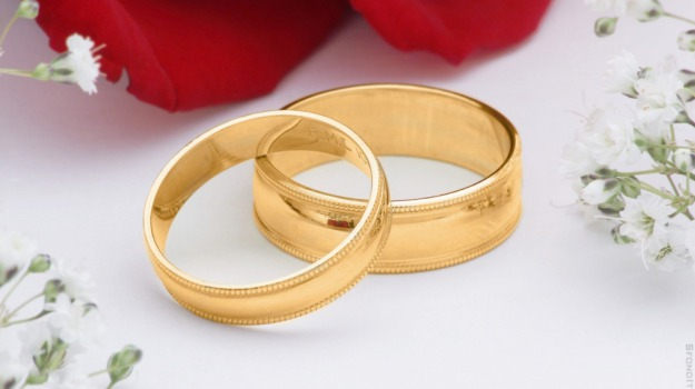 coppie, nozze d'oro, palma, Agrigento, Cronaca