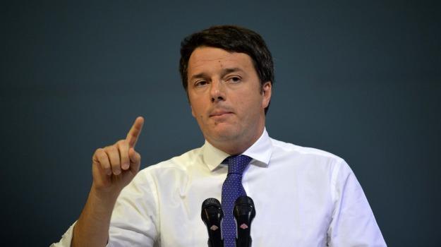 classifica, leader, partiti, politica, sondaggio, Angelino Alfano, Beppe Grillo, Matteo Renzi, Matteo Salvini, Sicilia, Politica