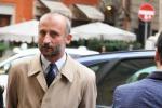 Mattia Feltri: «Renzi bravo e fortunato vuol abbattere la vecchia politica»