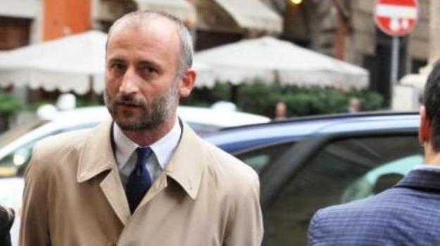Matteo Renzi, Mattia Feltri, Sicilia, Opinioni