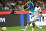 Ok Napoli e Fiorentina in trasferta, Toro all'ultimo affondo, Inter vince tra i fischi