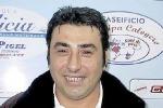 Stalking a una modella: arrestato Max Vella, ex presidente Akragas