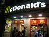 McDonald's cerca 202 lavoratori da assumere in Sicilia: ecco dove e come candidarsi