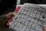 Studenti scomparsi in Messico: trovate altre 4 fosse