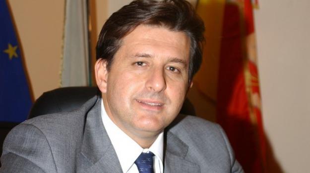 amat palermo, dimissioni presidente amat, presidente amat palermo, Michele Cimino, Palermo, Politica