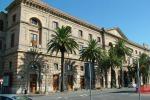 Dissesto del Comune di Milazzo, nominata la commissione di liquidazione