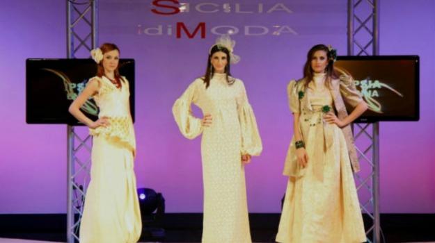 moda, progetto europeo, scuole, stilisti, Enna, Società