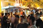 Movida Palermo, blitz nei locali del centro storico - Video
