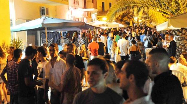 alcolici, MOVIDA, musica, Palermo, regolamento, Palermo, Politica