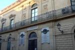 Corruzione, inchiesta ad Avola: respinto il ricorso dell'imprenditore