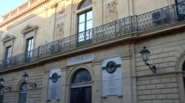 Ufficio Collocamento A Palermo : Avola non chiuderanno gli uffici di collocamento giornale di sicilia