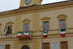 Ribera, ospedale a rischio: è polemica