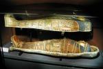 Alessandria, riapre il Museo dei gioielli della famiglia reale