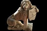 Enna, la rinascita del Museo Varisano