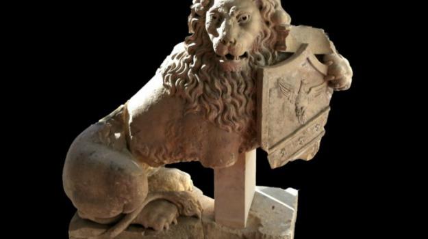 museo, museo varisano, Enna, Cultura
