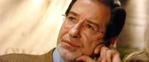 Musumeci ritrova Forza Italia per la corsa a Palazzo d'Orleans