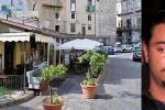 La movida del boss a Palermo, sequestrato il pub di Nicchi