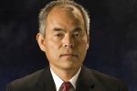 Nobel per la Fisica ai Led, la rivoluzione elettronica della luce