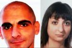 Lutto cittadino per Concetta e Mirko: paese diviso