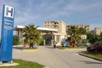 Depuratore ospedale di Sciacca, tre gli indagati