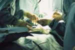È palermitano il cardiologo interventista numero 1 del mondo