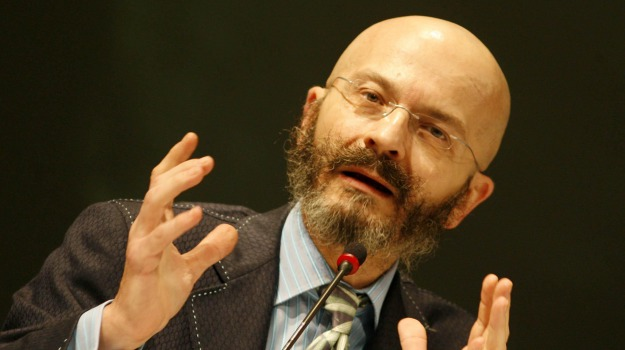 Oscar Giannino, Sicilia, Politica