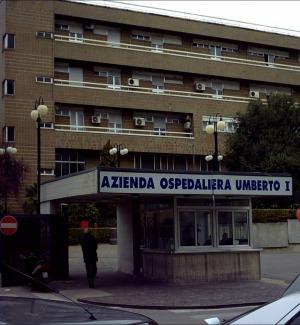 Ospedale Umberto I, in emodinamica chiuso un foro nel cuore