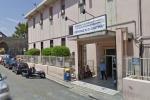 Bimba di pochi mesi in ospedale a Palermo: gravi lesioni cerebrali
