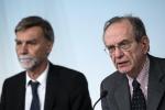 Lotta all'evasione fiscale, il Governo dice addio agli scontrini: spazio ai pagamenti elettronici