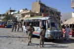 Pakistan, commando spara a sciiti: almeno otto i morti