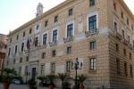 Palermo, il consiglio comunale approva il bilancio consolidato