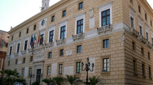 cisl fp, enti locali, Mario Basile, Pietro Chiaramonte, Palermo, Politica