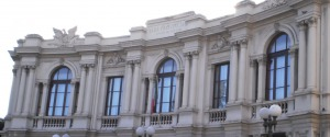 L'ex Provincia di Messina è senza soldi, ferie d'ufficio per 95 precari
