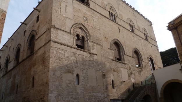candidati, mandato, Palermo, Ufficio Rettore, università, Palermo, Cronaca