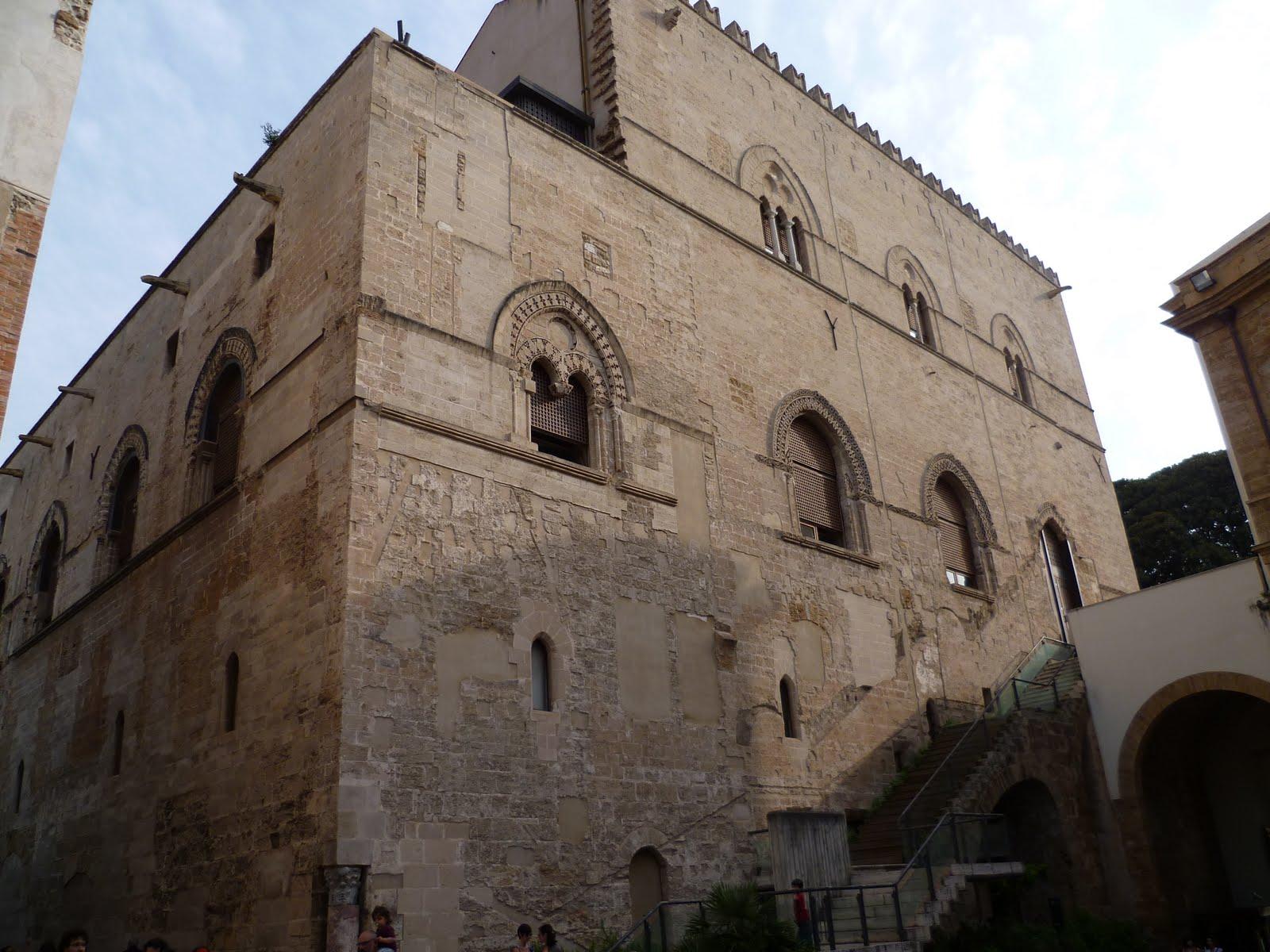Ufficio Collocamento A Palermo : Università di palermo: ferro e micari candidati allufficio di