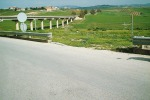 Odissea Palermo-Agrigento, tre ore di viaggio per percorrere 140 km