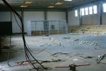 Impianti sportivi, finanziato ad Agrigento il recupero della pista di Villaseta