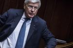 Jobs act, Forza Italia: il soccorso azzurro non ci sarà