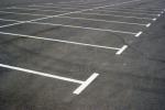 Enna, parte la rivoluzione dei parcheggi
