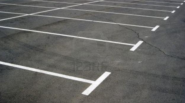 parcheggi, sosta, Siracusa, Cronaca