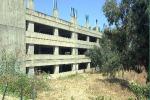 Via libera al completamento del parcheggio pluripiano ad Agrigento