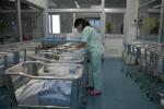 Manovra, aiuti alle future mamme: bonus di 800 euro come premio nascita