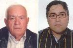 Padre e figlio uccisi a Santa Ninfa, si indaga sui contrasti tra i pastori