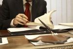Regione: quattrocento dirigenti senza un ufficio da dirigere