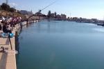 Pesca sportiva, a Marina di Ragusa il campionato provinciale