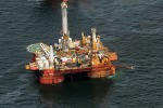 Ricerche petrolifere alle Egadi: coro di no e polemiche