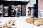 Comunità on line, nasce a Cortina la piazza intelligente