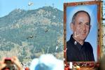 Palermo, è nato il blog dedicato a Pino Puglisi