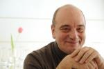 Nuova giunta, Digiacomo (Pd): voterò la sfiducia a Crocetta