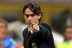 Il Milan soffre ma torna a vincere, battuto il Chievo a San Siro